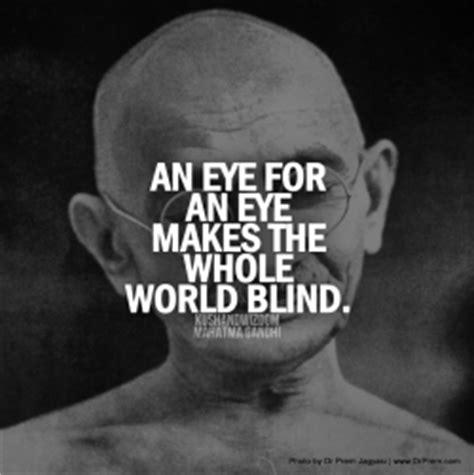 by love money or violence the struggle for primacy in kushandwizdom gandhi mahatma gandhi mahatma gandhi quotes