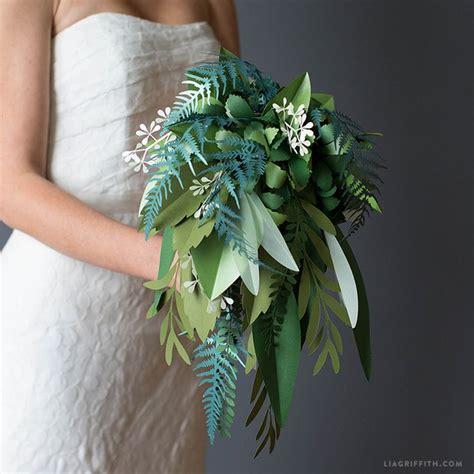 90 best diy paper flowers images on paper