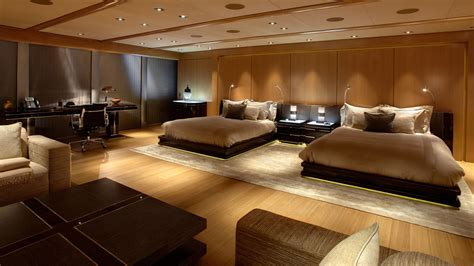 hotel hd images hotel room hd photos wallpaper sportstle