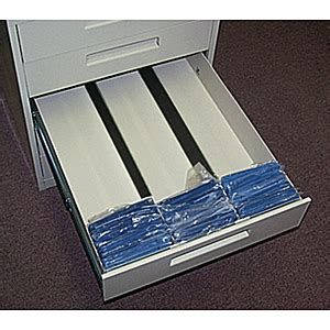 used microfilm storage cabinets 10 microfiche cabinet cabinets matttroy