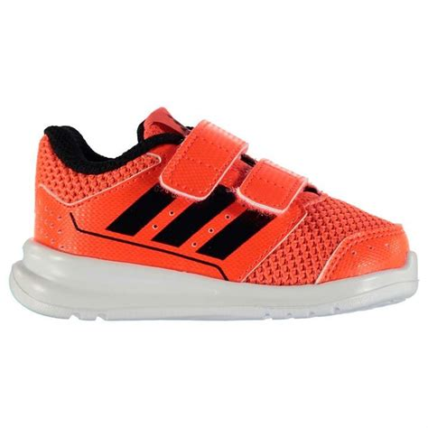 sport lifestyle shoes eco ortholite sport lifestyle shoes eco ortholite 28 images sport