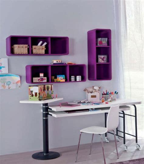scrivanie per stanzette scrivania con libreria tutte le offerte cascare a fagiolo