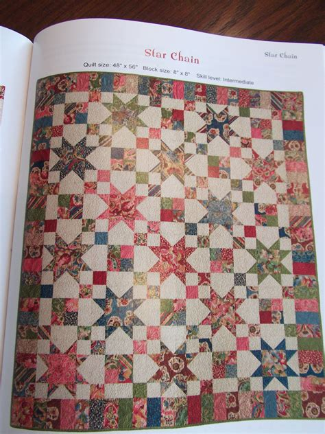 beautiful blocks intermediate patchwork sler quilt books questions about chain quilt pattern