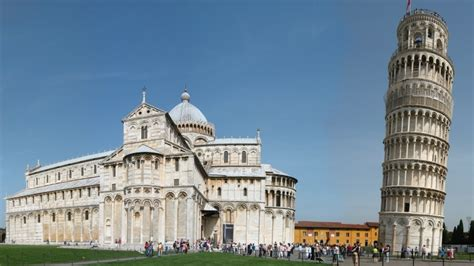 car rental pisa airport car rental pisa for your vacation in italy
