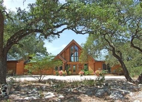 bed and breakfast in wimberley tx prow d house bed breakfast wimberley texas hill country bbonline com