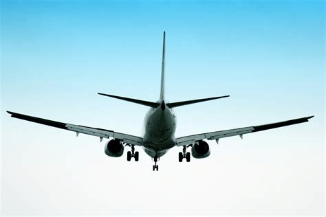Cheap Lights Com Danes Want Brits To Fly Cheaply Icenews Daily News