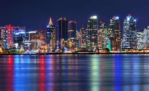 San Diego by Top Destinations San Diego Ca Original