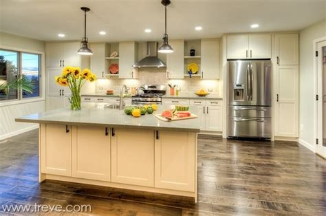 contemporary kitchen cabinets for sale contemporary kitchen cabinets for sale home design and
