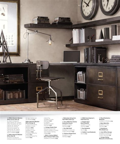 rh source books home pinterest lane furniture house