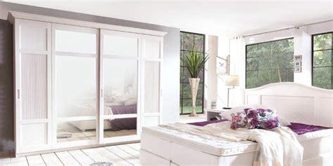 das wohnzimmer glasgow weise kommoden landhausstil das beste aus wohndesign und