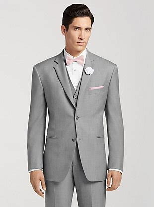linen wedding suit rental linen suits as wedding suits