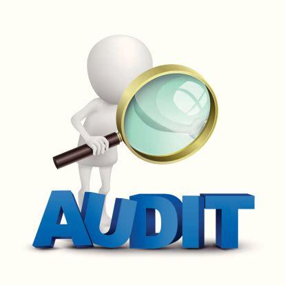 practices  avoiding  cms compliance audit