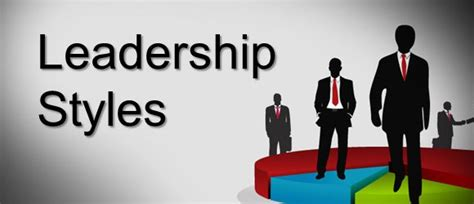 powerpoint templates free leadership image collections leadership and corporate culture mayr s organizational