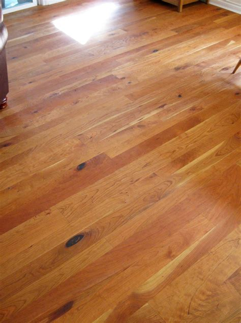 A American Custom Flooring by American Custom Flooring Alyssamyers
