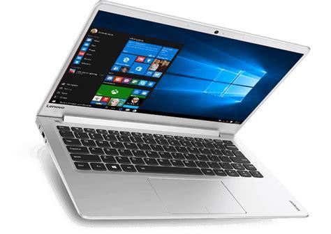 Laptop Lenovo 13 ideapad 710s state of the stylish laptop lenovo uk