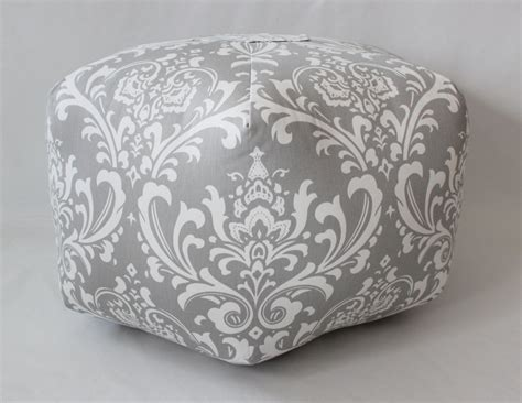 grey and white ottoman grey and white ottoman 28 images chevron storage ottoman gray and white walmart grey white