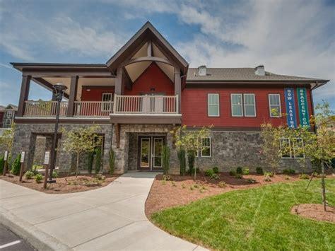 Apartments In Bellevue Tn Cheap Accent Bellevue Nashville Tn Apartment Finder