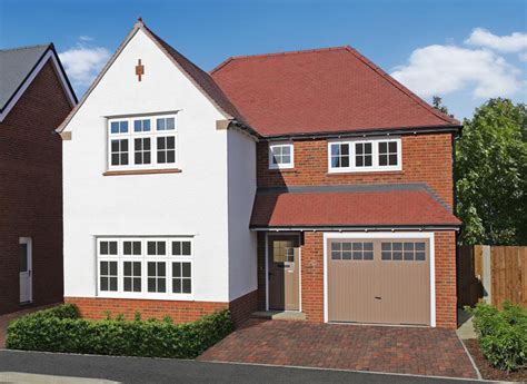 buy house in marlow houses to buy in marlow pennine grange tamworth tamworth b77 4jf redrow development