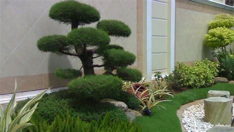 come creare un giardino zen creare un giardino sul terrazzo edilnet