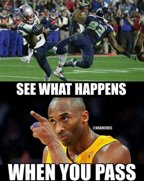 Seahawks Super Bowl Meme - 25 best super bowl memes trending ideas on pinterest