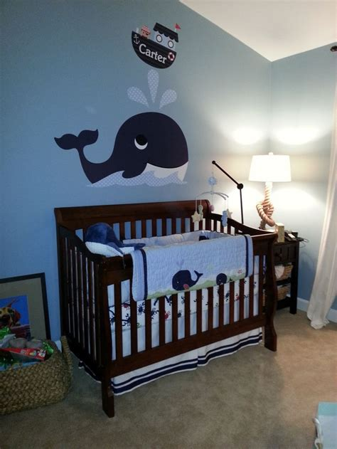 whale baby bedding nautical baby room inspired by giuliana rancic s i mean
