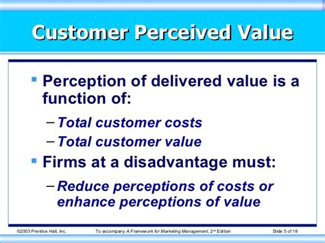 Essay Writing Based On Picture Perception by Sle Essay About Customer Perception Of Value