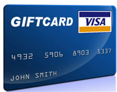 Visa Prepaid Card Vs Gift Card - visa prepaid gift card 2013 instant win game with over 1 200 prizes