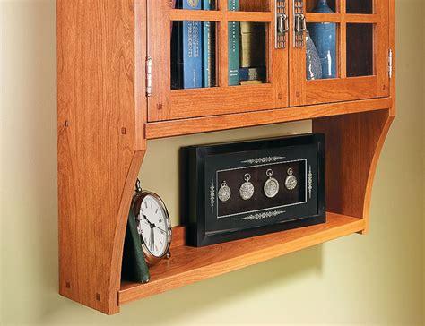 Diy Patio Furniture Plans Free