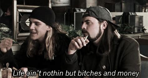 Jay And Silent Bob Meme - chasing amy tumblr