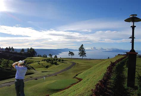 agoda danau toba wisata dataran tinggi karo taman simalem resort agoda
