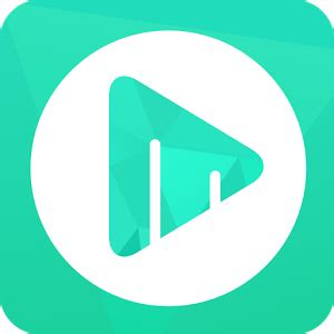 mobo player apk app moboplayer apk for windows phone android and apps