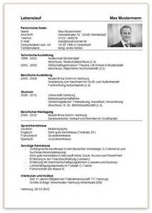 25 best ideas about cv beispiel on pinterest lebenslauf
