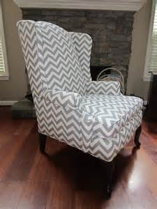 accent chair clearance clearance sale accent chair grey
