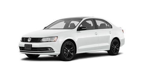Jetta Audi A4 by Compare 2018 Volkswagen Jetta Vs 2018 Audi A4 Columbus