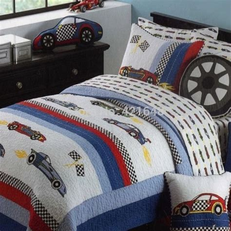 racing bedding 82 best images about race car bedroom on pinterest