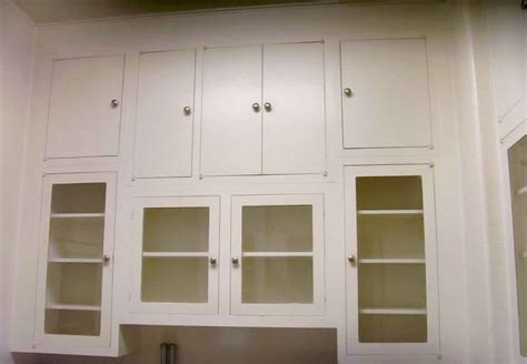 1930 Kitchen Cabinets by Entire Kitchen Cabinet Set From 1930s Olde Good Things