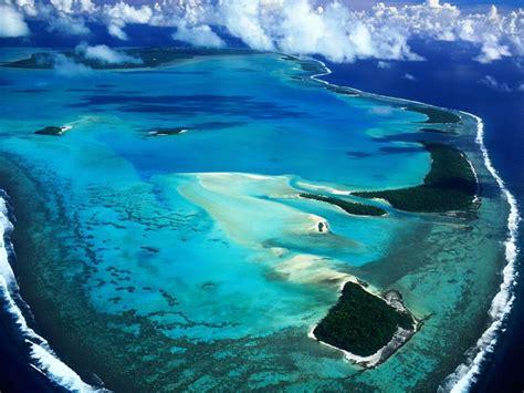 the blue palmerston wielka rafa koralowa w australii podr 243 綣e wycieczki wakacje