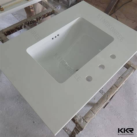 molded bathroom vanity tops molded double sink commercial bathroom vanity tops buy commercial bathroom vanity