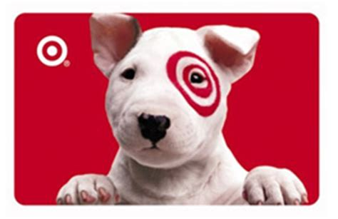 Where Is The Target Gift Card Number Located - target gift card guide a wonderful gift on holidays