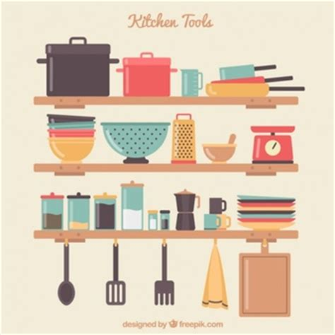 adorable download kitchen remodel tools dissland info free kitchen utensils vectors photos and psd files free download