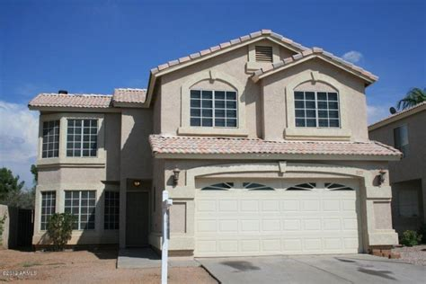 discover 4 bedroom homes in gilbert az arizona real estate