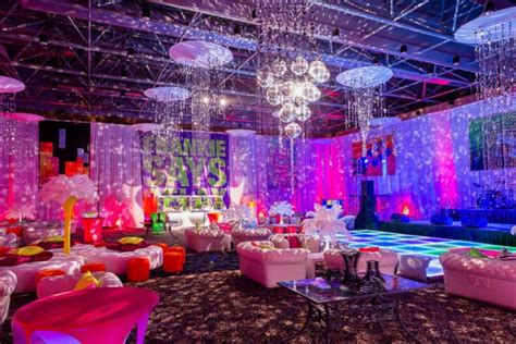 party themes corporate top corporate event themes esp entertainment
