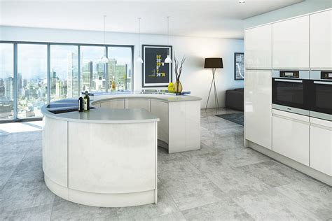 Handmade Kitchens Derbyshire - welcome to orchard kitchens ilkeston derbyshire