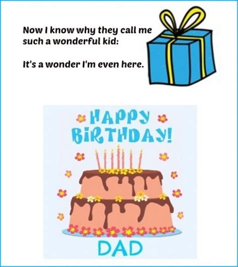 for dads birthday birthday quotes for quotesgram