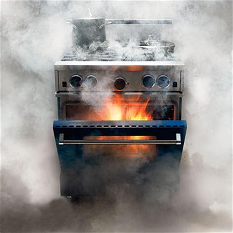 kitchen fire safety shine insurance agency