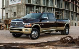 dodge ram 6 7 2013 auto images and specification