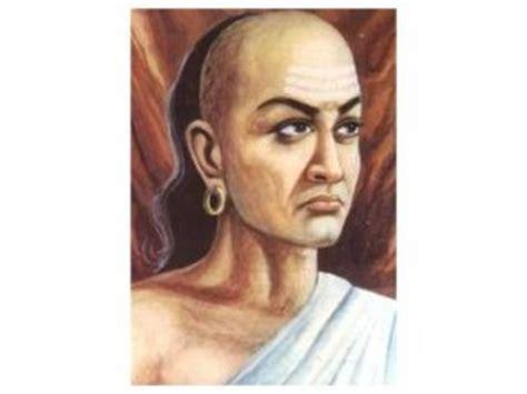 chandragupta maurya biography in english budget 2012 pranab quotes kautilya and shakespeare