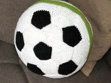 Crochet Football Pillow Pattern by Crochet Sneakers In Two Different Ways For Adults Uk Size 3 5 12 Us Size 4 12 Crochet Pattern