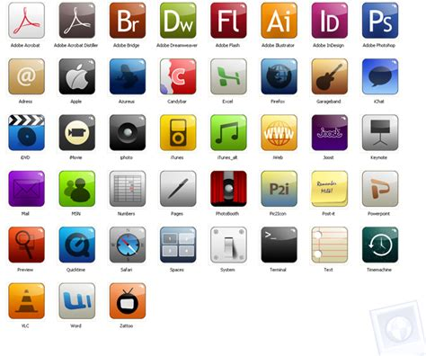 icone bureau mac spiffy icon pack mac t 233 l 233 charger