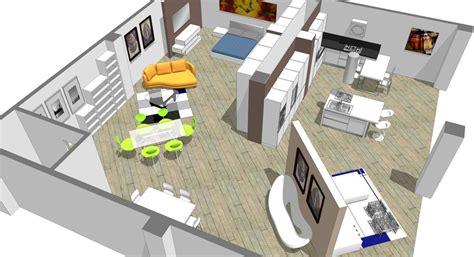 progetti uffici elite interior